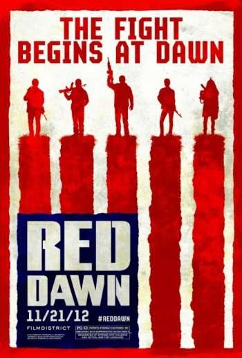 red_dawn_ver3