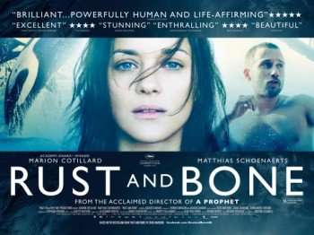 rust_and_bone_ver4