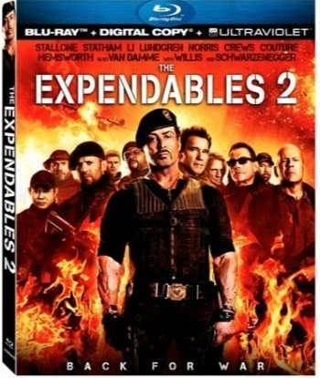 theexpendables2-blu-ray-boxhed