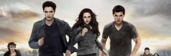 twilight-breaking-dawn-part-2-poster-slice