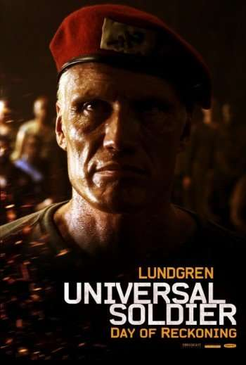 universal_soldier_day_of_reckoning_ver3