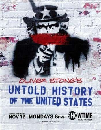 untold-history