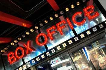 box-office-report