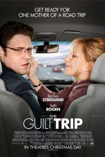 guilt_trip-350x5211