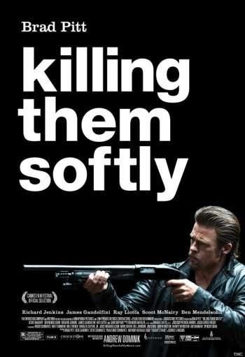 killing-them-softly-latest-poster