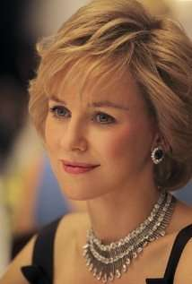 naomi-watts-as-diana