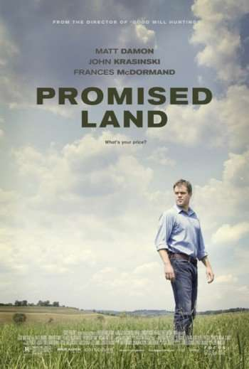 promised_land