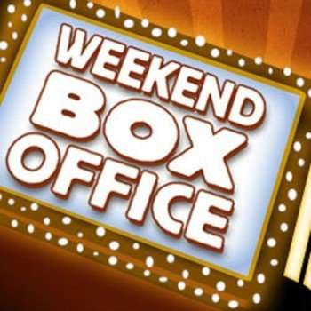 weekend_box_office_22667
