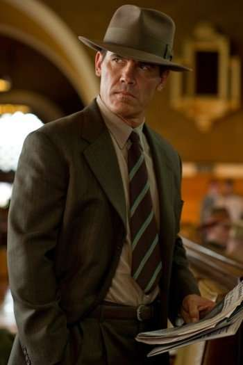GANGSTER SQUAD (Warner Bros. Pictures/Wilson Webb)