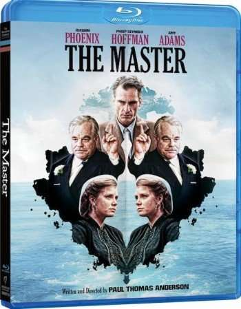 The Master (Weinstein Films)