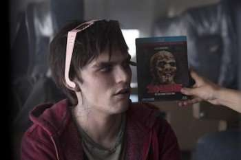 WARM BODIES (Summit Entertainment, Jan Thijs)