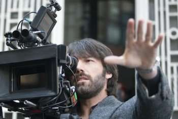 ARGO (Warner Bros. Pictures, Keith Bernstein)