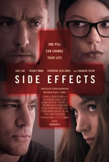 Side Effects (Open Road Films)