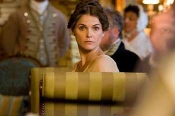 Austenland (Sony Pictures Classics)