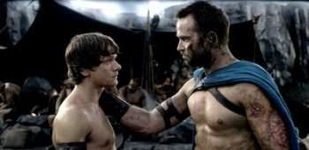 300: Rise of an Empire (Warner Bros.)