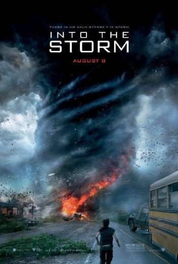 into_the_storm_xlg1