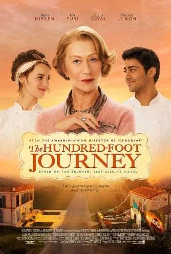 the-hundred-foot-journey-movie-poster-dreamworks