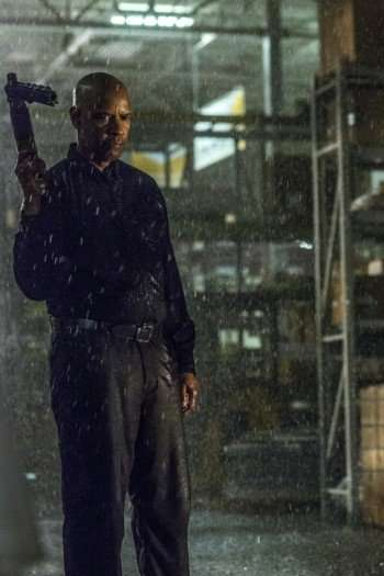 1194427 - The Equalizer