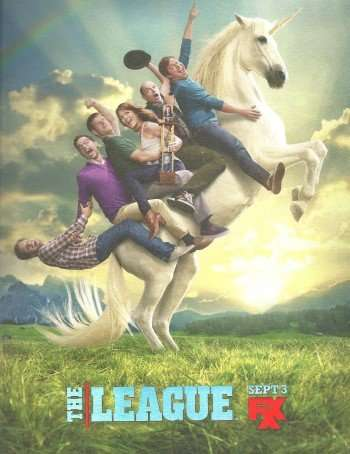 the-league-season-6
