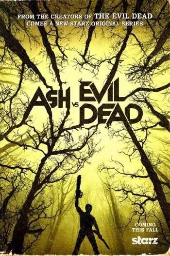 ash_vs_evil_dead_xlg