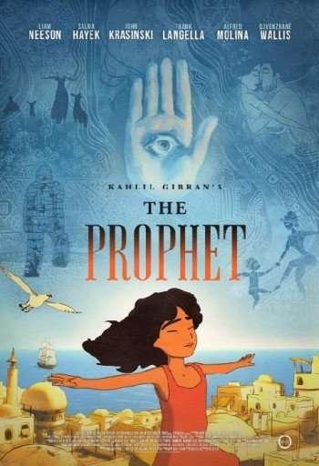kahlil_gibrans_the_prophet