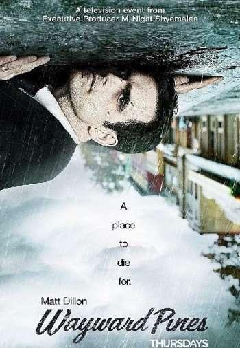 wayward-pines-poster