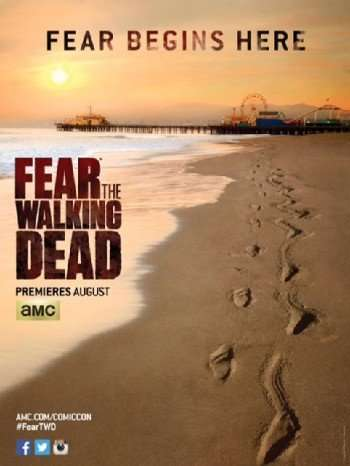 fear-the-walking-dead-poster