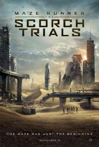 maze-runner-scorch-trials-poster