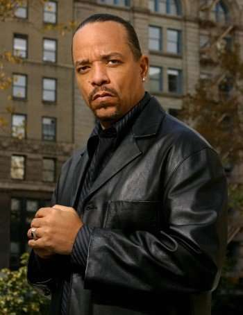 ice-t-arrested