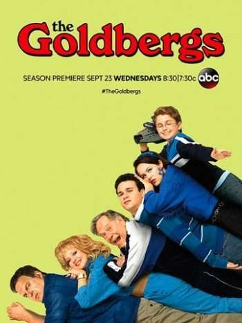 the-goldbergs-poster-season-3-abc-2015