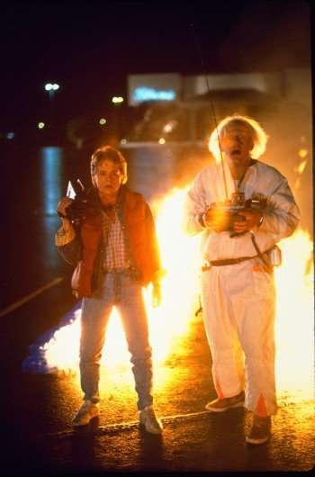 back-to-the-future-2171_03670_rgb