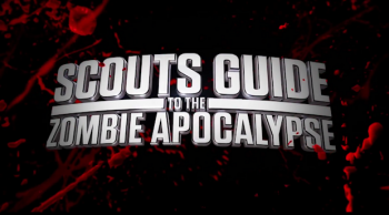 scouts-guide-to-zombie-apocalypse_nws