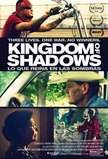 kingdomofshadows_one_sheet_135x20_400dpi_eng-espfinal_800px-1