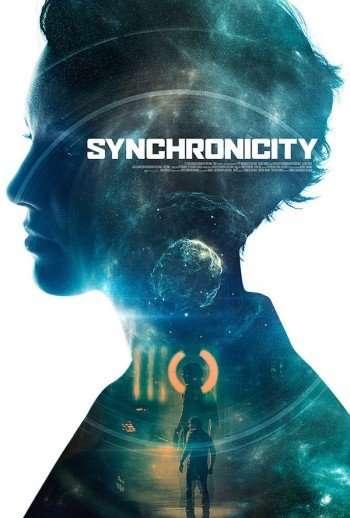 synchron111