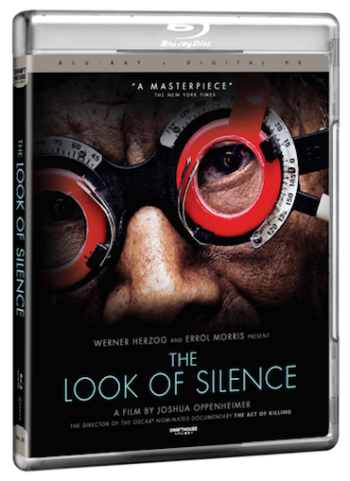 thelookfofsilence1