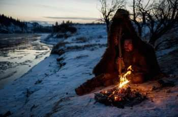 therevenant144