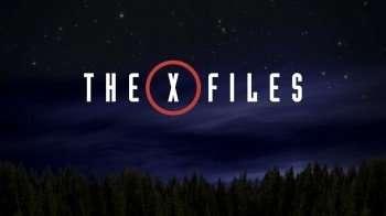 xfiles_frame_r_originalv2_hires2