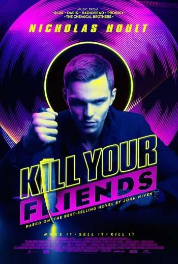 killyourfriends2