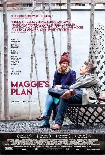 maggiesplan21