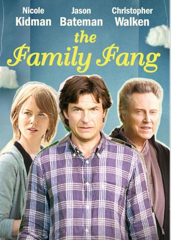thefamilyfang2