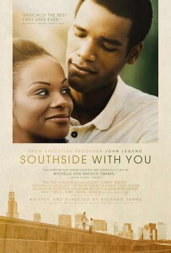 southsidewithyou3