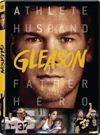 gleason4