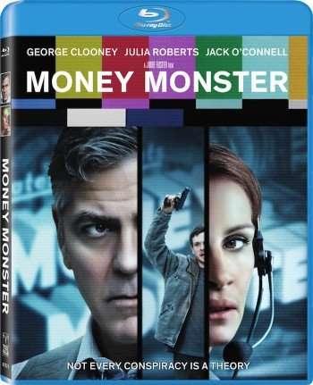 moneymonster11