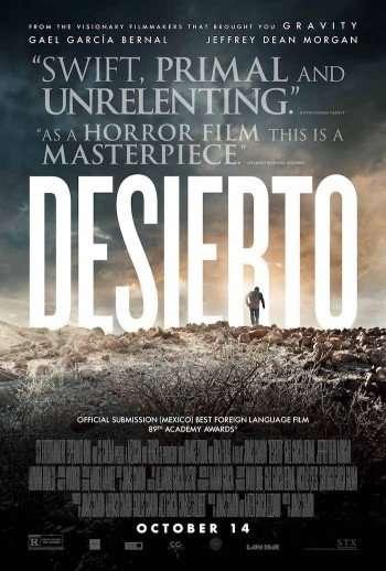 desierto15