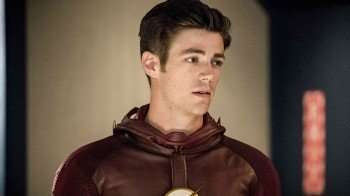 grant-gustin-the-flash-cw
