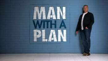 man-with-a-plan