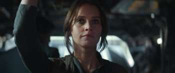 rogueone31