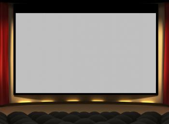 sega_theatres_movie_theatre_screen