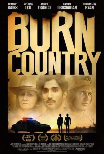 burncountry14