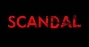 scandal_showlogo